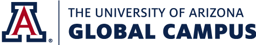 The University of Arizona Global Campus