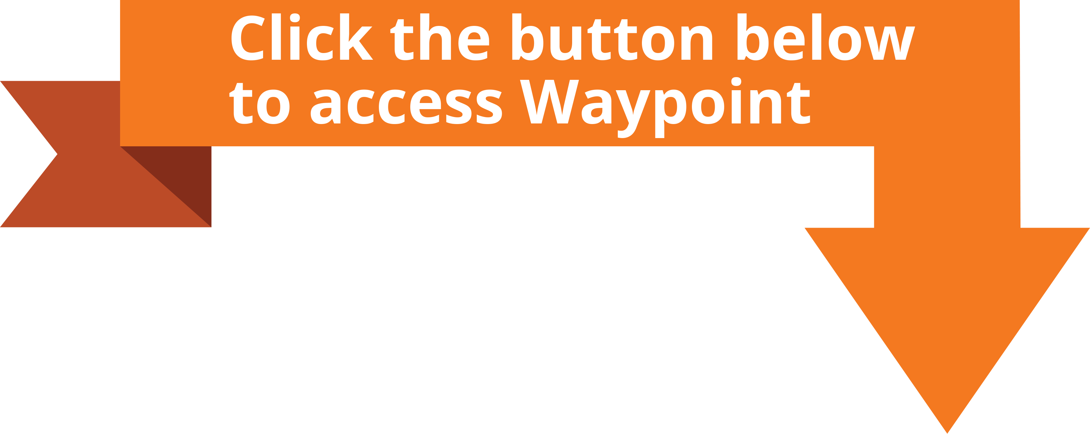 Click the button below to access Waypoint